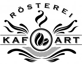 kaf-art-Rosterei-Black_on_White_cut.jpg